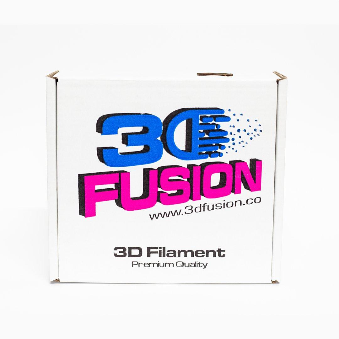 3D Filament Yellow 1.1KG