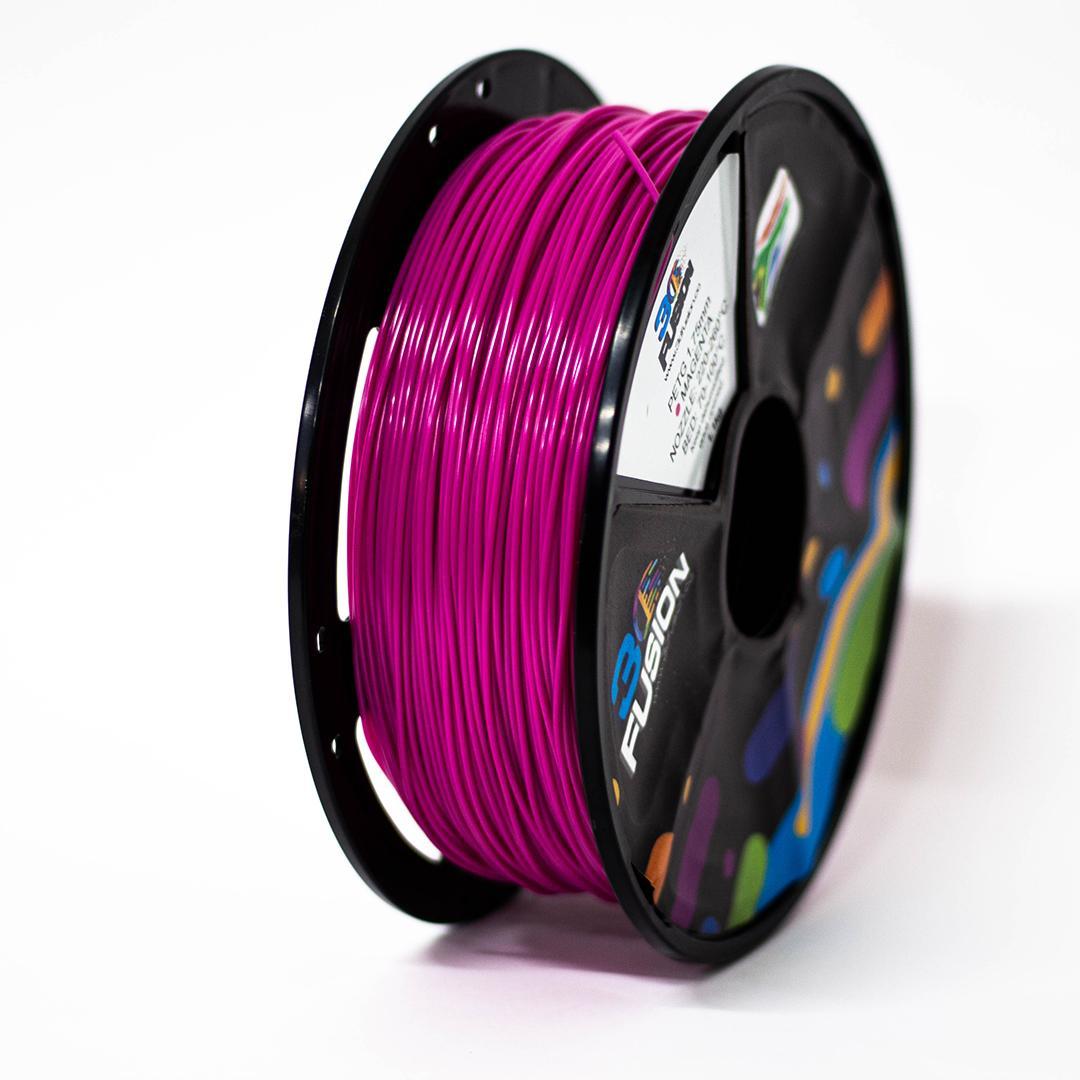 3D Filament Magenta 1.1KG