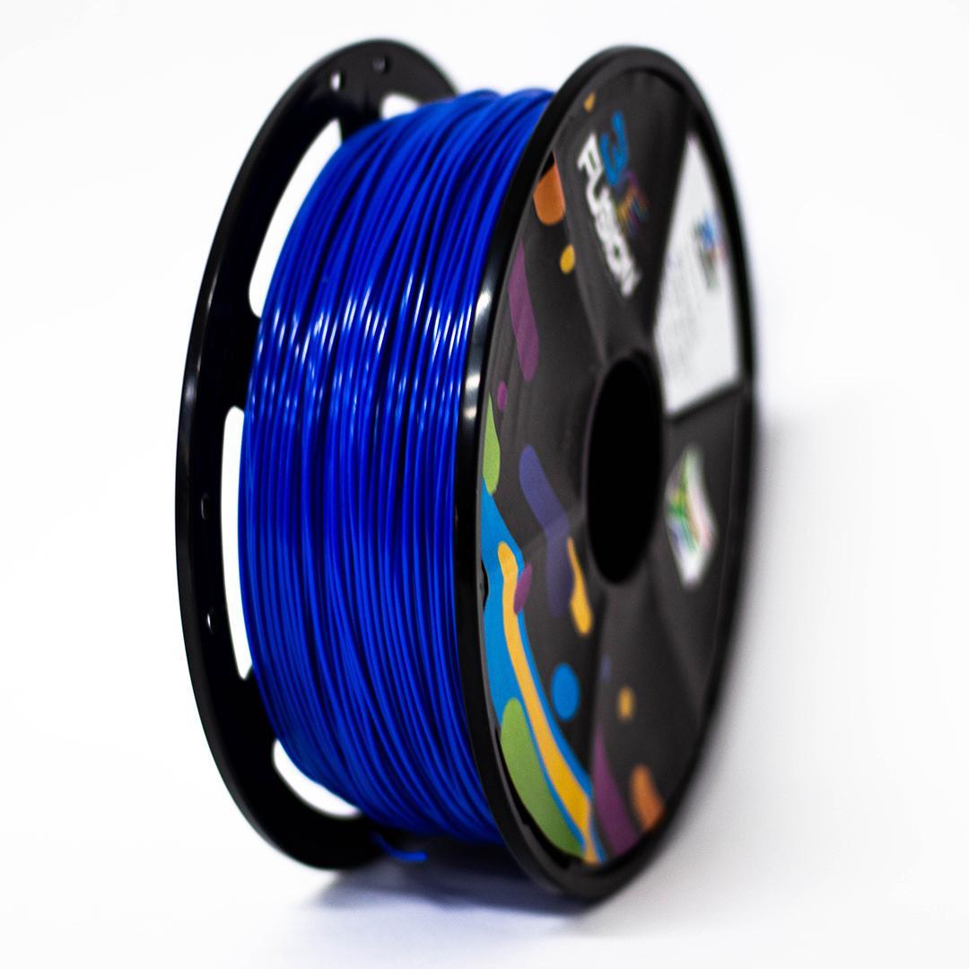 3D Filament Blue 1.1KG