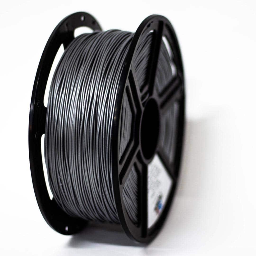 3D Filament Silver 1.1KG
